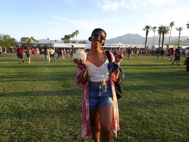 Coachella edit 4